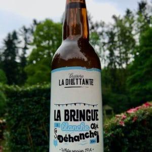 La Bringue Blanche